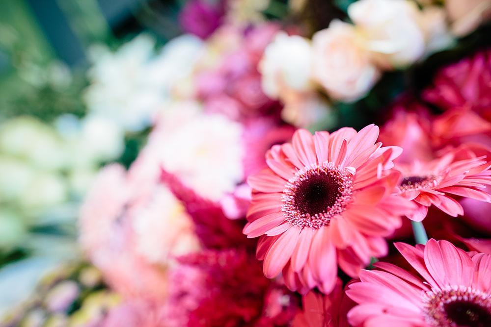 Fleuriste Gembloux. Mariage,Particuliers et entreprises
